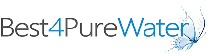 best4purewaterlogo