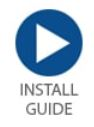 See Install Guide