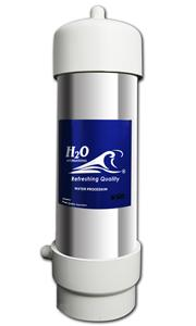 H2o US4 High Volume Purification Cartridge 132,000 ltr