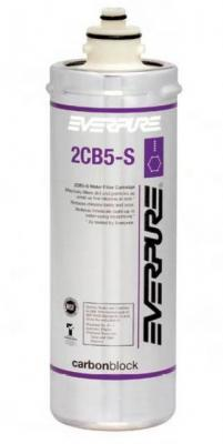 Everpure 2CB5-S Replacement Cartridge