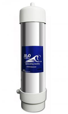H2o US3 High Volume Purification Cartridge 83,000 ltr