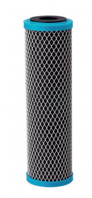 ELPC Modified Carbon Filter 20''