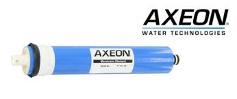 Axeon TF-Series RO Membrane
