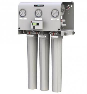FLEXEON ® LP-Series 700 RO System