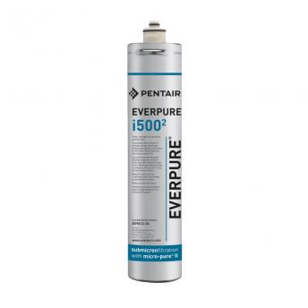 Everpure Insurice i500 Replacement Cartridge
